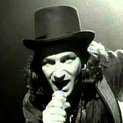 bono-u2-christmas-baby-please-come-home