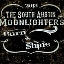 south-austin-moonlighters-2013-a